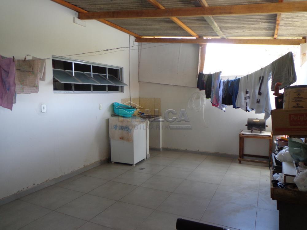 Comprar Casas / Padrão em São José do Rio Pardo R$ 375.000,00 - Foto 19