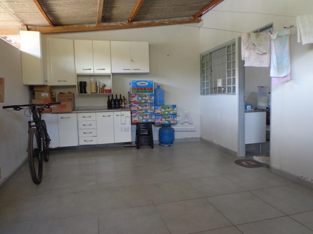 Comprar Casas / Padrão em São José do Rio Pardo R$ 375.000,00 - Foto 20