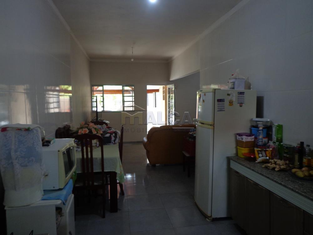 Comprar Casas / Padrão em São José do Rio Pardo R$ 375.000,00 - Foto 18