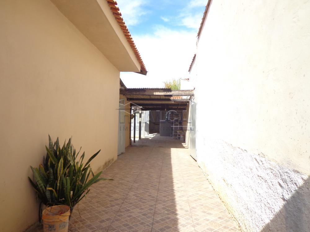 Comprar Casas / Padrão em São José do Rio Pardo R$ 375.000,00 - Foto 22