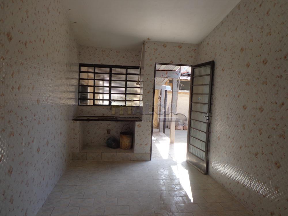 Comprar Casas / Padrão em São José do Rio Pardo R$ 375.000,00 - Foto 25