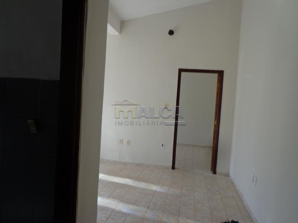 Comprar Casas / Padrão em São José do Rio Pardo R$ 375.000,00 - Foto 27