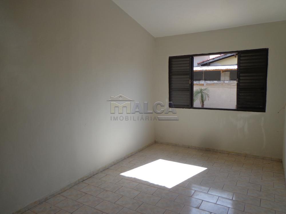Comprar Casas / Padrão em São José do Rio Pardo R$ 375.000,00 - Foto 30