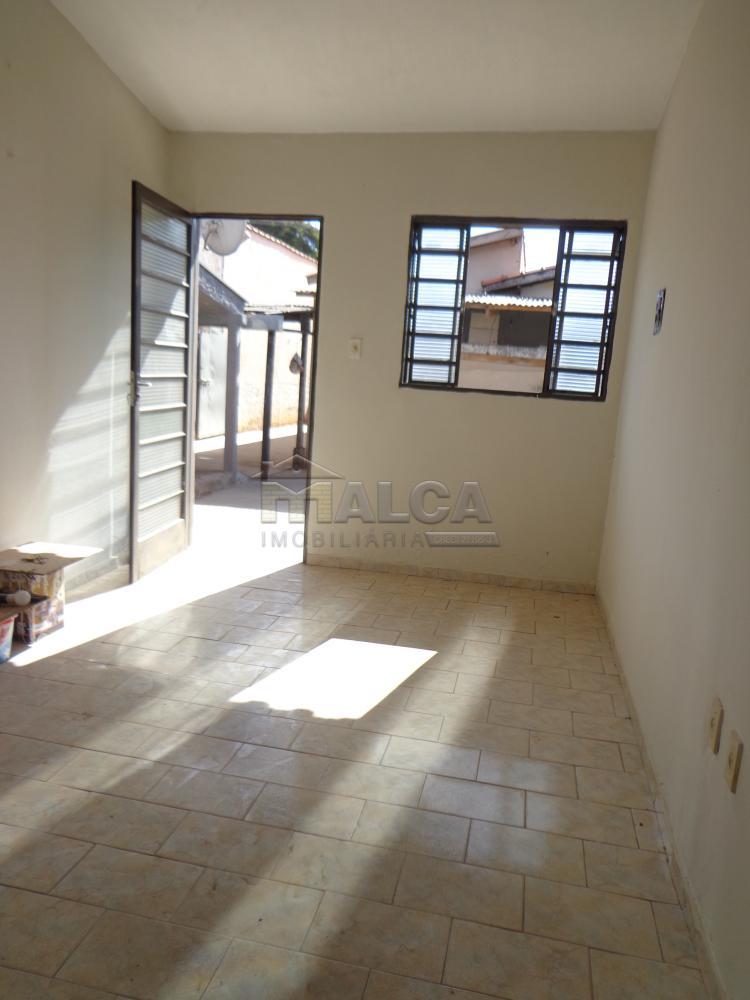 Comprar Casas / Padrão em São José do Rio Pardo R$ 375.000,00 - Foto 31