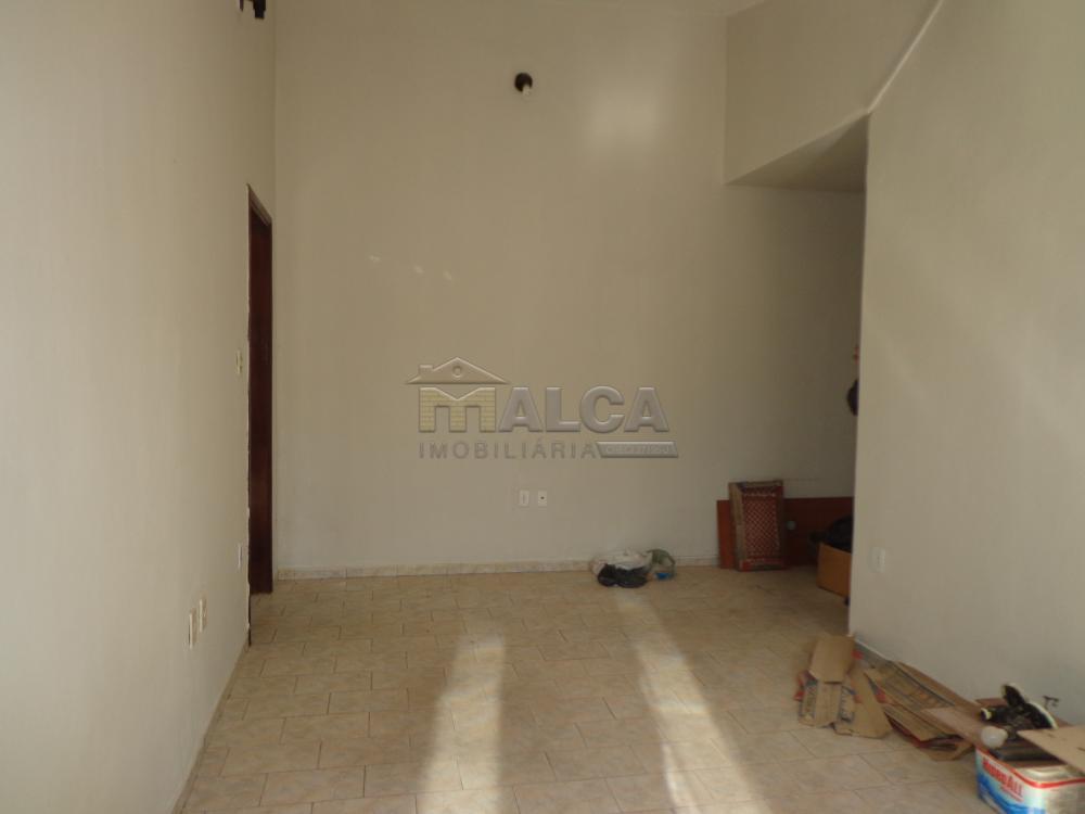 Comprar Casas / Padrão em São José do Rio Pardo R$ 375.000,00 - Foto 32