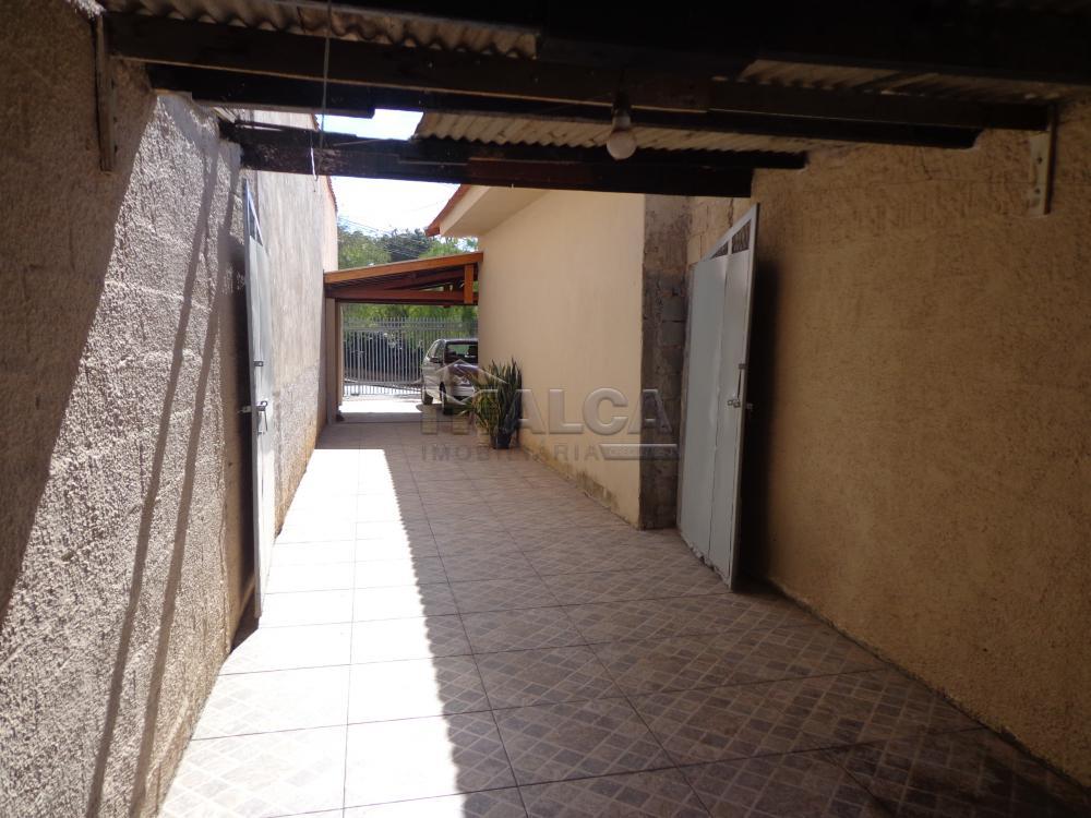 Comprar Casas / Padrão em São José do Rio Pardo R$ 375.000,00 - Foto 36