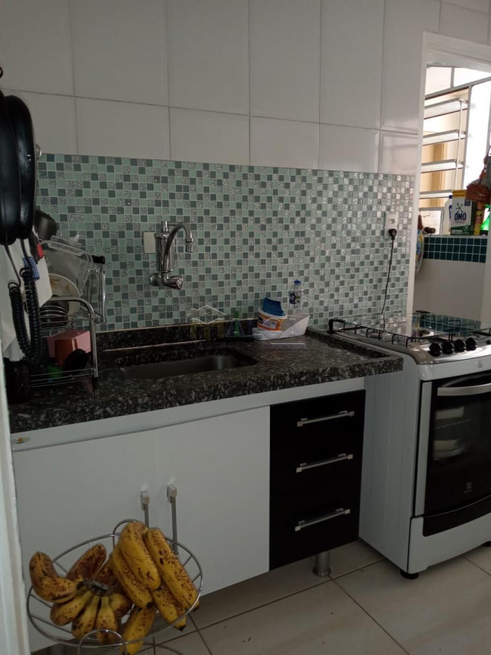 Comprar Apartamentos / Padrão em São Paulo R$ 350.000,00 - Foto 12