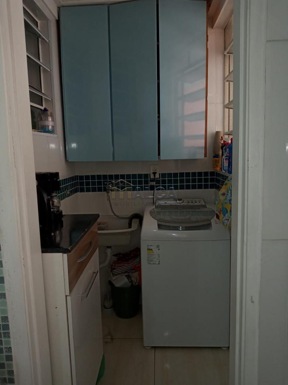 Comprar Apartamentos / Padrão em São Paulo R$ 350.000,00 - Foto 13