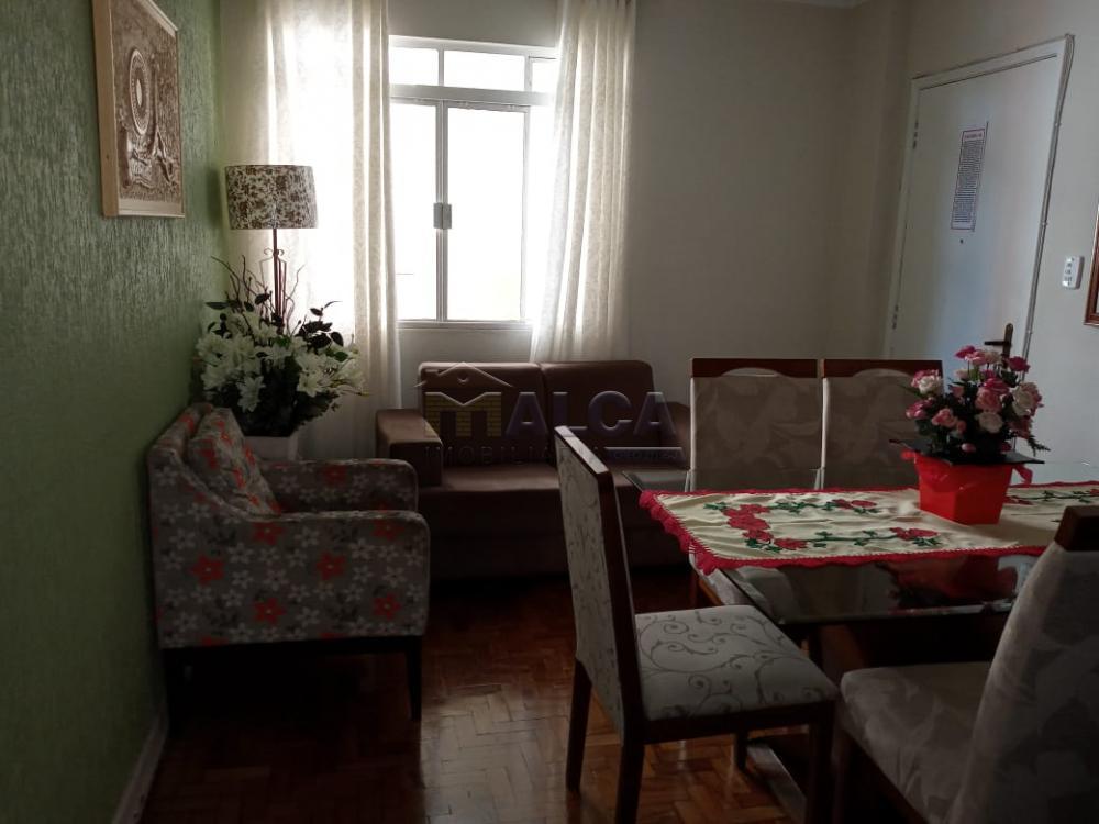 Comprar Apartamentos / Padrão em São Paulo R$ 350.000,00 - Foto 2