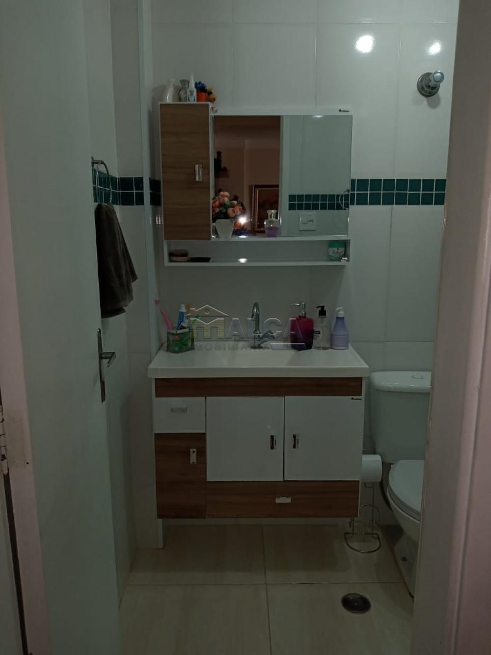 Comprar Apartamentos / Padrão em São Paulo R$ 350.000,00 - Foto 9