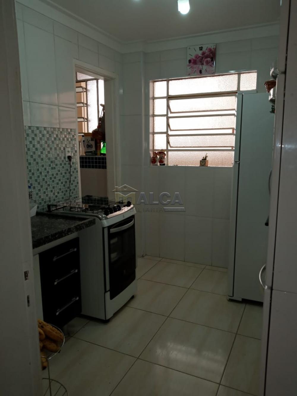 Comprar Apartamentos / Padrão em São Paulo R$ 350.000,00 - Foto 11
