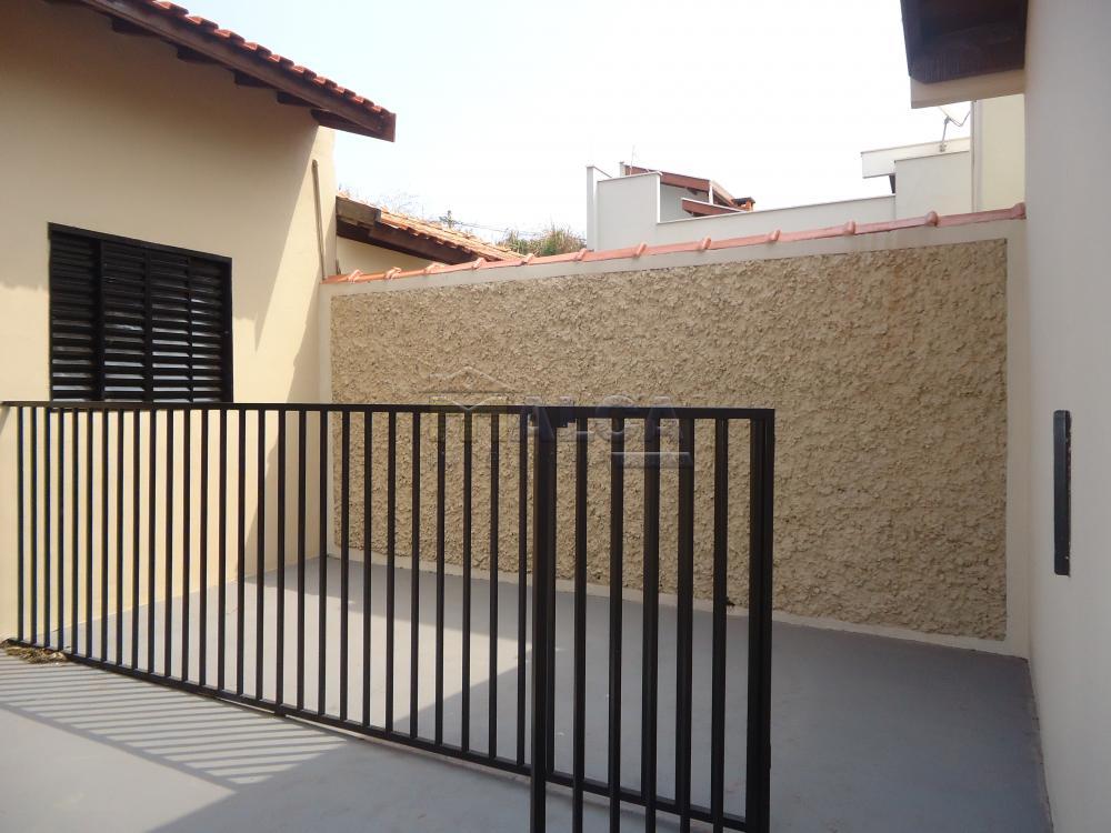 Alugar Casas / Padrão em São José do Rio Pardo R$ 1.300,00 - Foto 30
