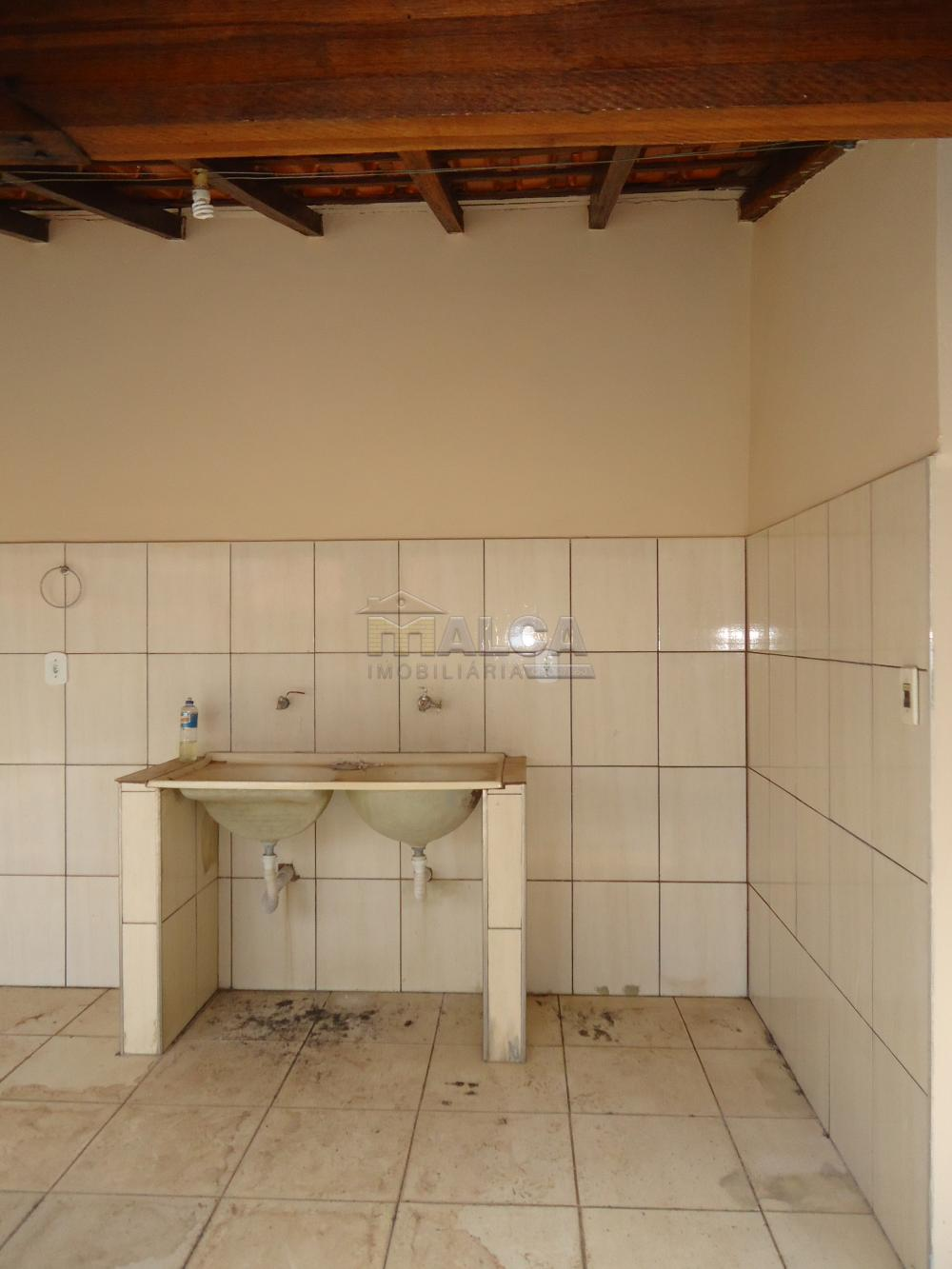 Alugar Casas / Padrão em São José do Rio Pardo R$ 1.300,00 - Foto 33