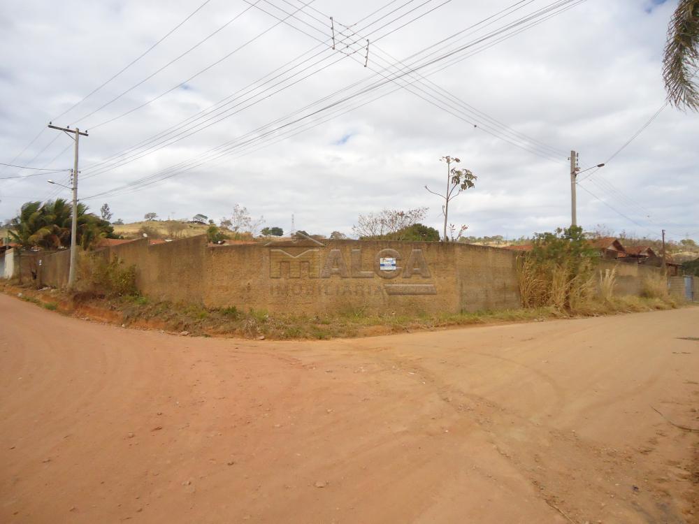 Comprar Terrenos / Padrão em São José do Rio Pardo R$ 318.000,00 - Foto 1