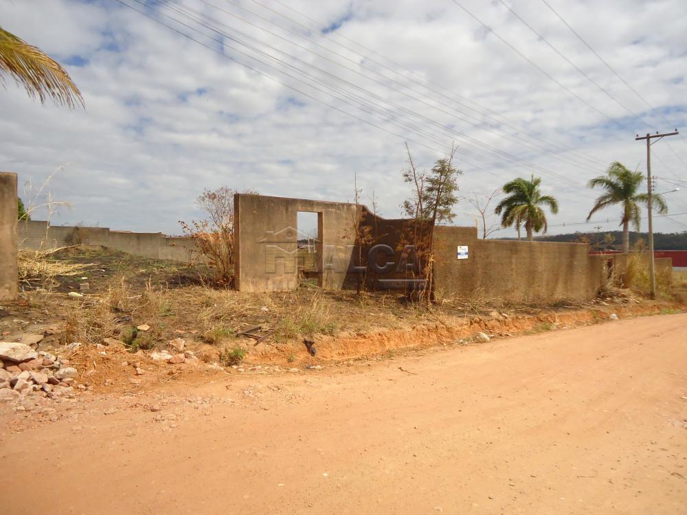 Comprar Terrenos / Padrão em São José do Rio Pardo R$ 318.000,00 - Foto 2