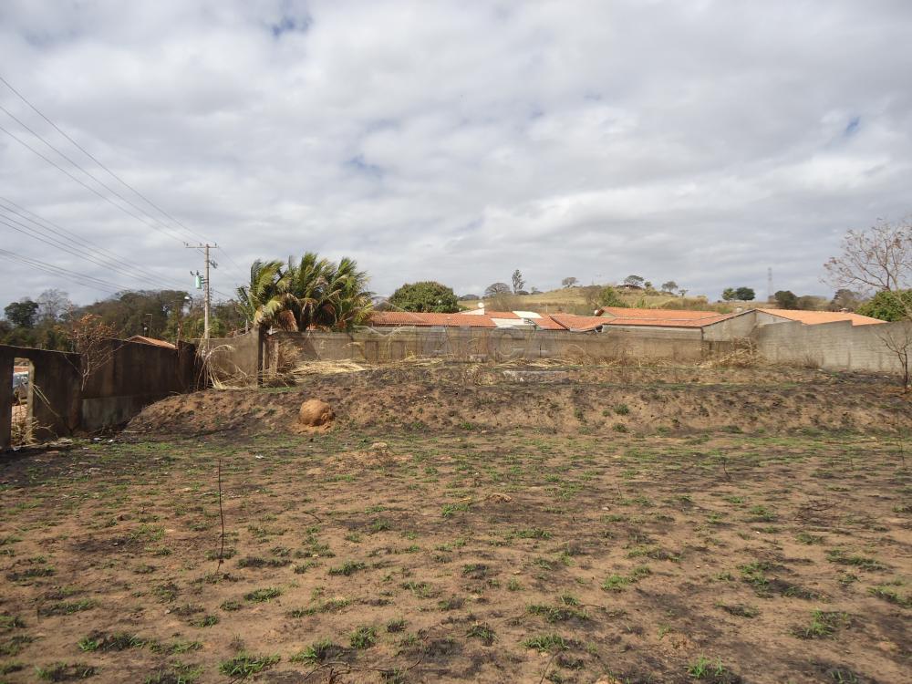 Comprar Terrenos / Padrão em São José do Rio Pardo R$ 318.000,00 - Foto 7