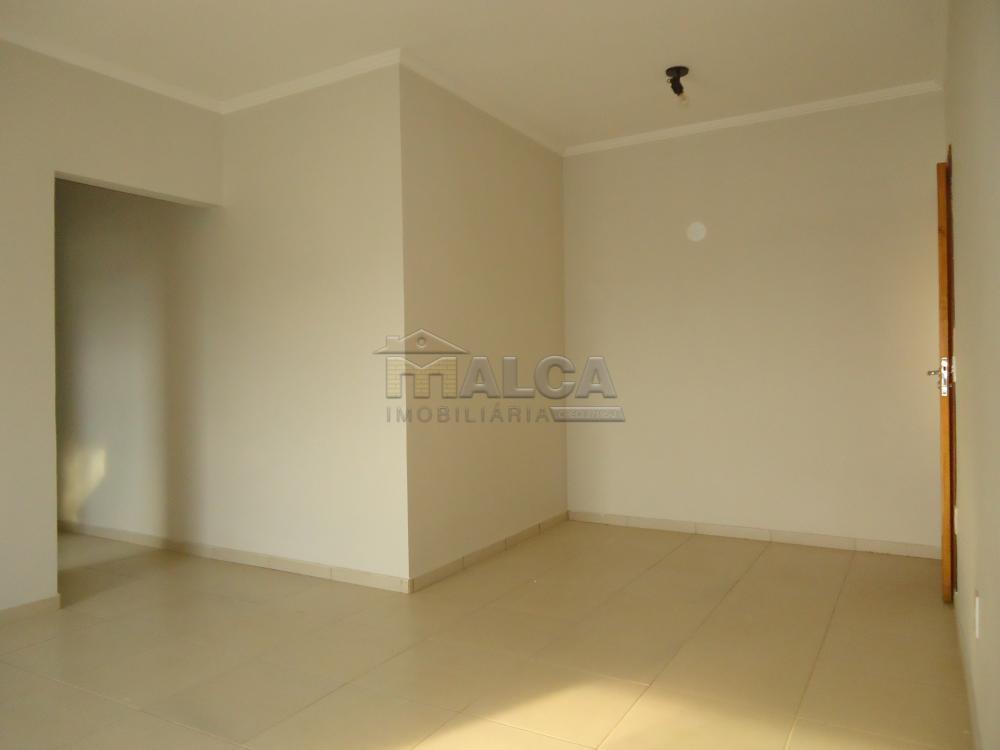 Alugar Apartamentos / Padrão em São José do Rio Pardo R$ 850,00 - Foto 12