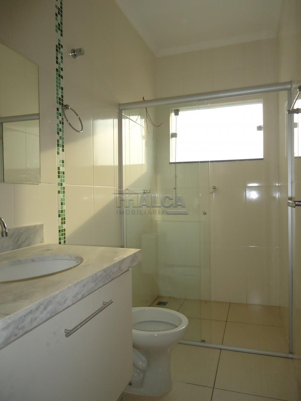 Alugar Apartamentos / Padrão em São José do Rio Pardo R$ 850,00 - Foto 22
