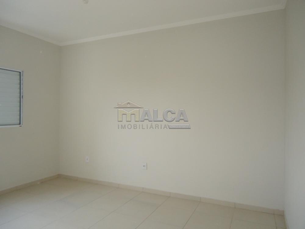 Alugar Apartamentos / Padrão em São José do Rio Pardo R$ 850,00 - Foto 25