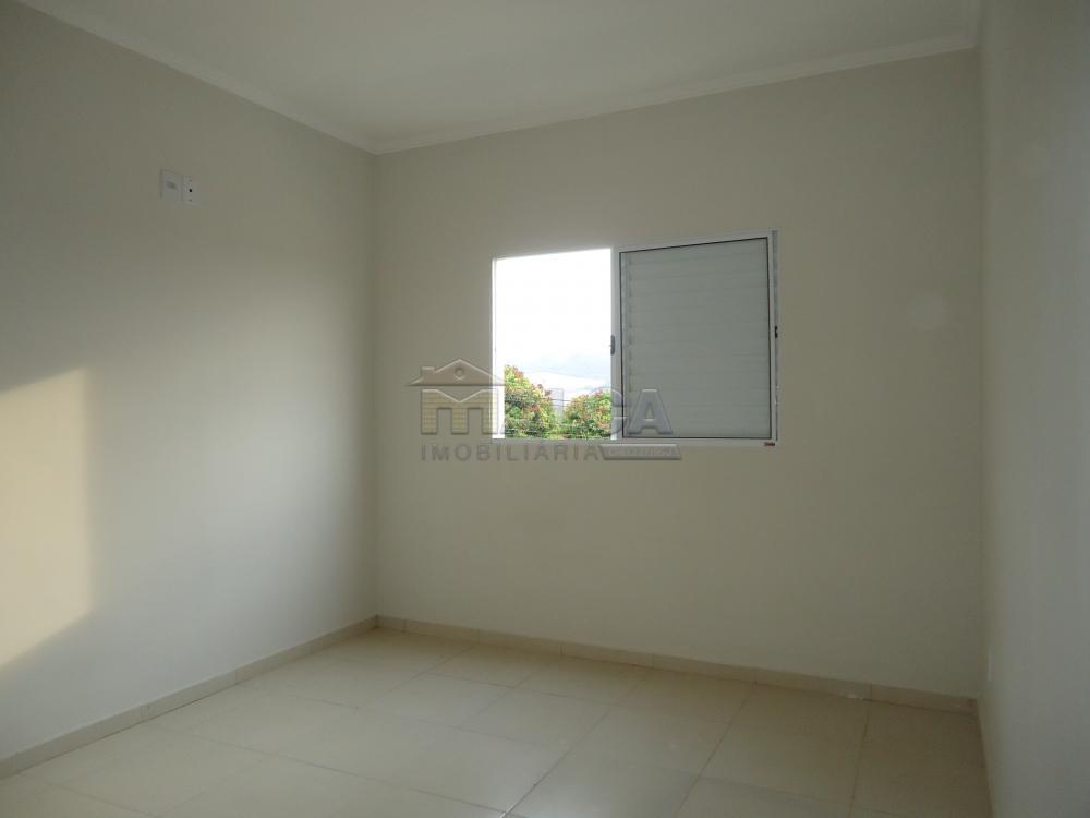 Alugar Apartamentos / Padrão em São José do Rio Pardo R$ 850,00 - Foto 26