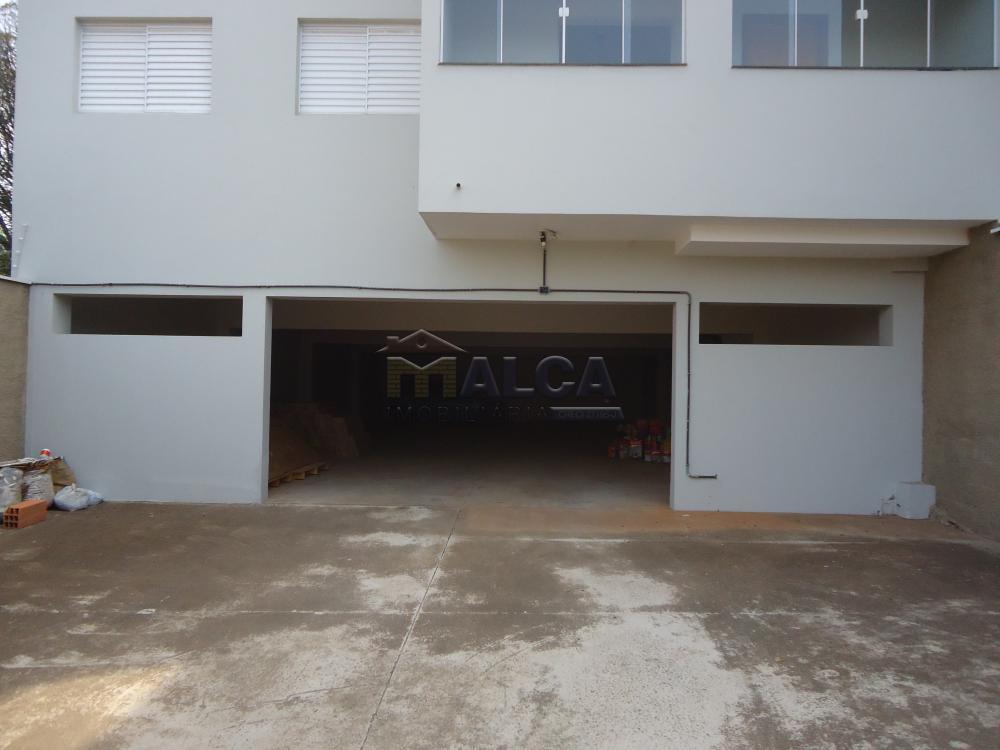 Alugar Apartamentos / Padrão em São José do Rio Pardo R$ 850,00 - Foto 36