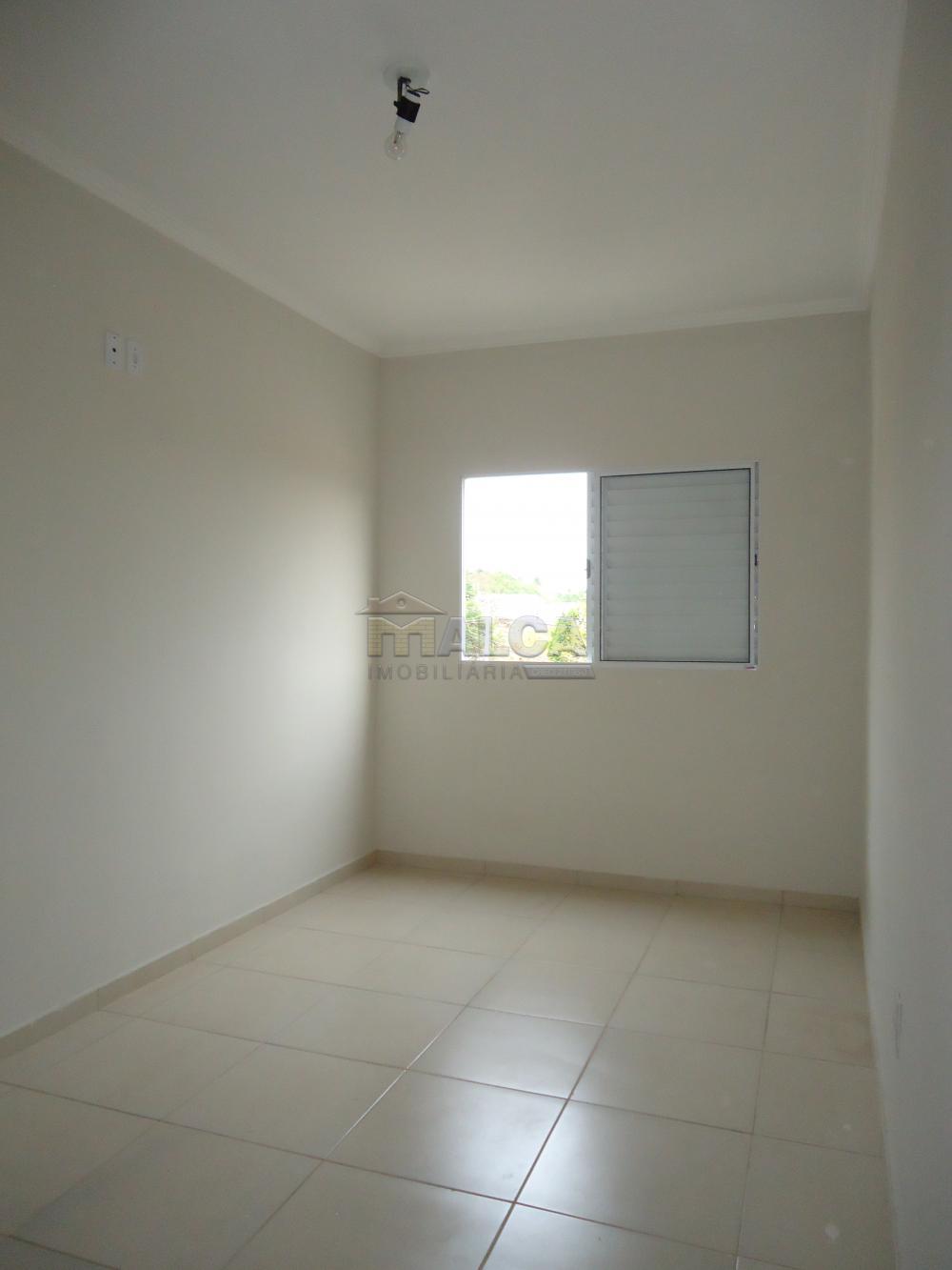 Alugar Apartamentos / Padrão em São José do Rio Pardo R$ 850,00 - Foto 23