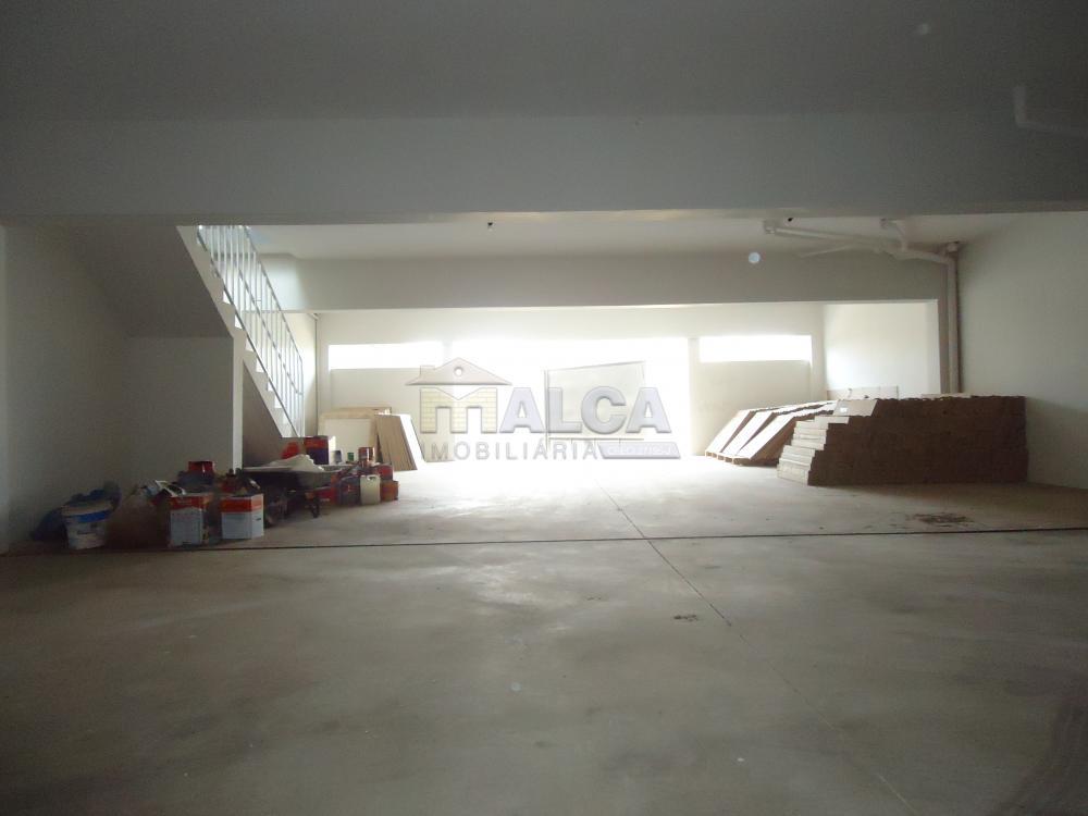 Alugar Apartamentos / Padrão em São José do Rio Pardo R$ 850,00 - Foto 29