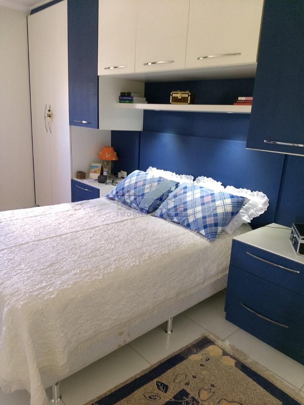 Comprar Apartamentos / Padrão em Poços de Caldas R$ 450.000,00 - Foto 7