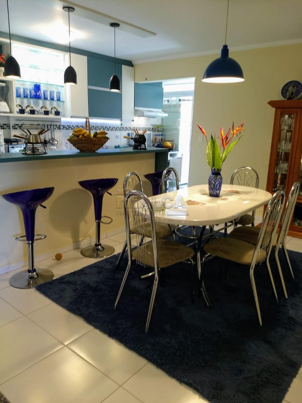 Comprar Apartamentos / Padrão em Poços de Caldas R$ 450.000,00 - Foto 4