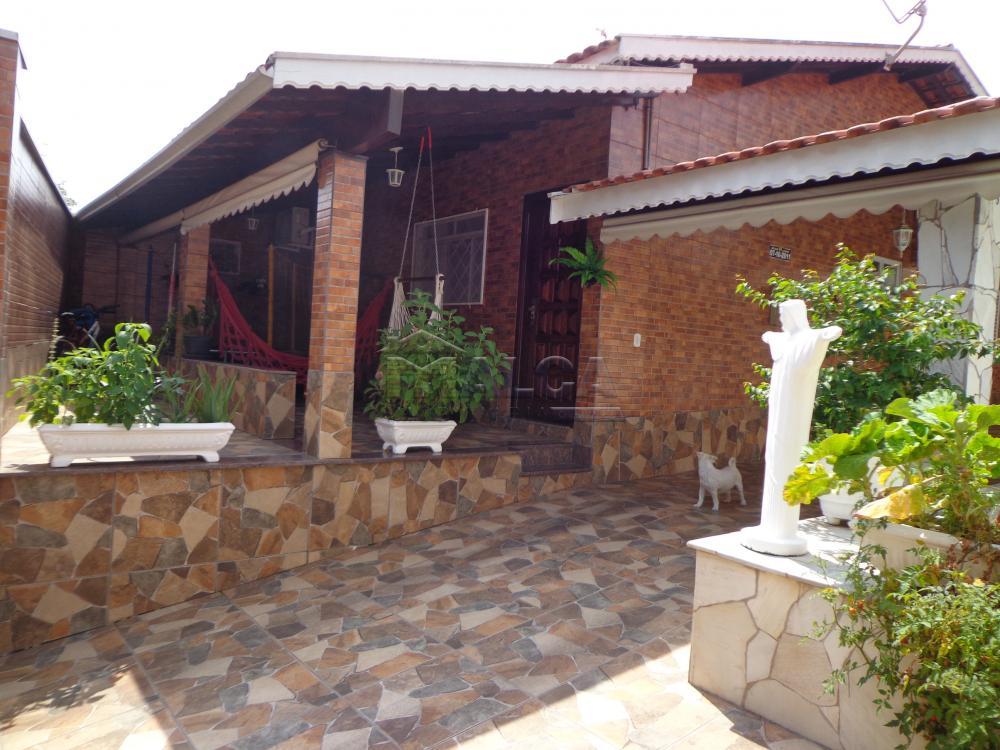 Comprar Casas / Padrão em São José do Rio Pardo R$ 475.000,00 - Foto 3