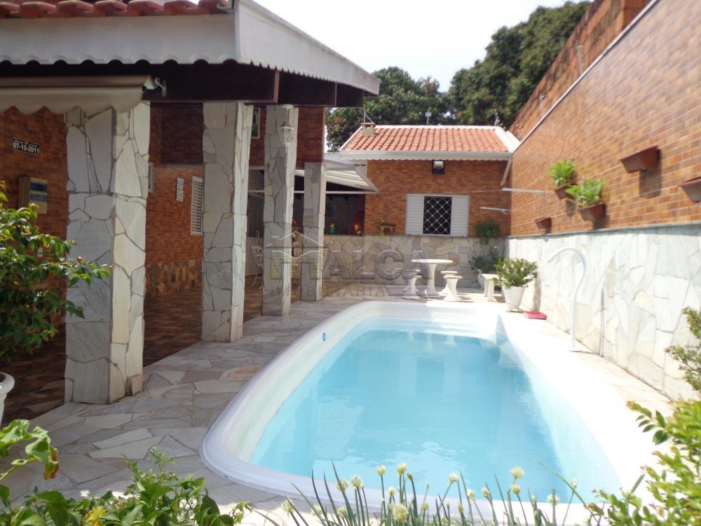 Comprar Casas / Padrão em São José do Rio Pardo R$ 475.000,00 - Foto 4