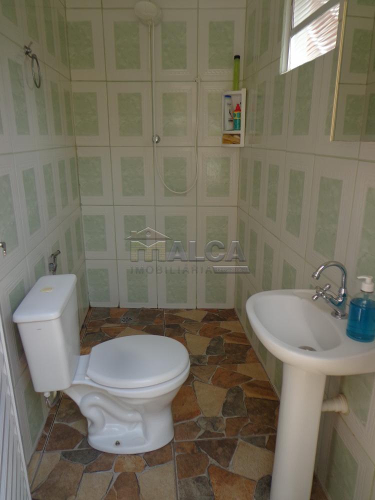 Comprar Casas / Padrão em São José do Rio Pardo R$ 475.000,00 - Foto 5