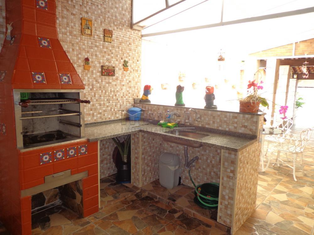 Comprar Casas / Padrão em São José do Rio Pardo R$ 475.000,00 - Foto 12
