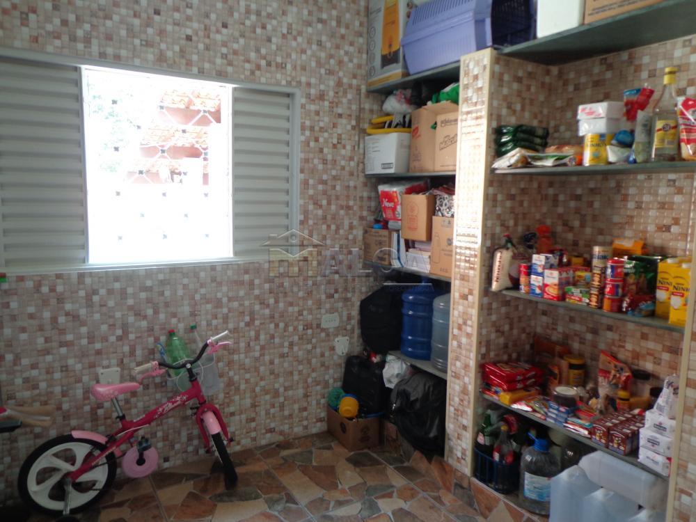 Comprar Casas / Padrão em São José do Rio Pardo R$ 475.000,00 - Foto 14