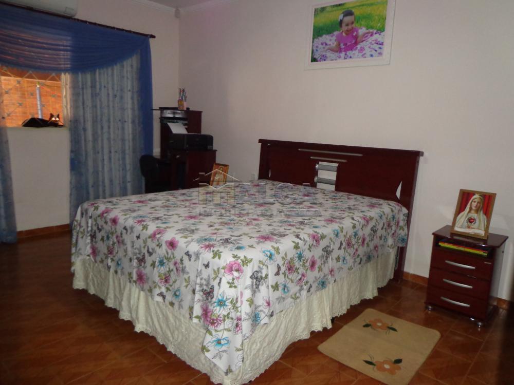 Comprar Casas / Padrão em São José do Rio Pardo R$ 475.000,00 - Foto 21