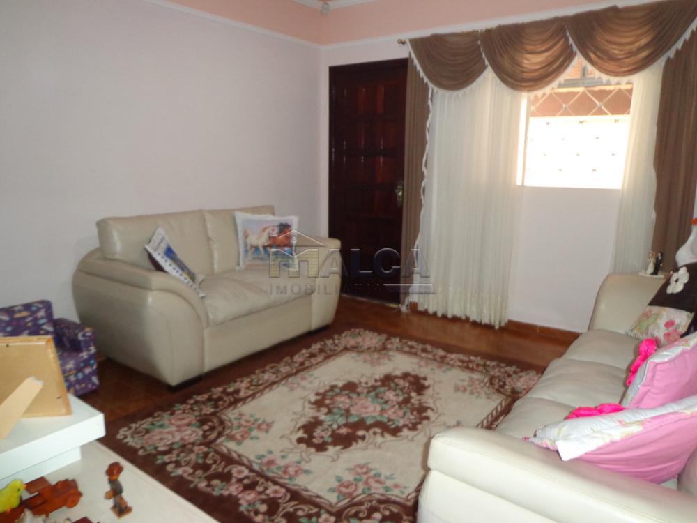Comprar Casas / Padrão em São José do Rio Pardo R$ 475.000,00 - Foto 23