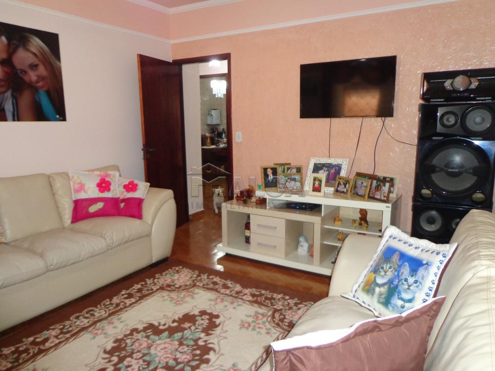 Comprar Casas / Padrão em São José do Rio Pardo R$ 475.000,00 - Foto 24