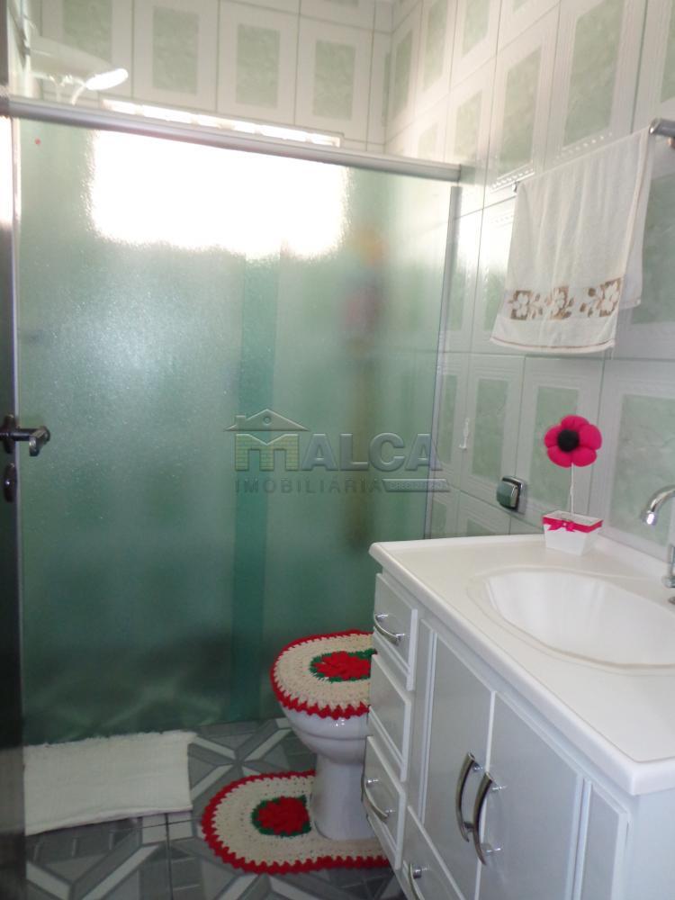 Comprar Casas / Padrão em São José do Rio Pardo R$ 475.000,00 - Foto 25