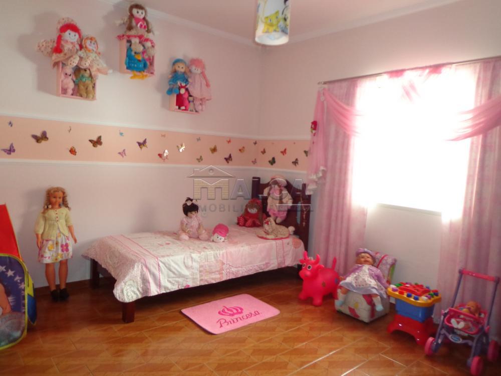 Comprar Casas / Padrão em São José do Rio Pardo R$ 475.000,00 - Foto 26