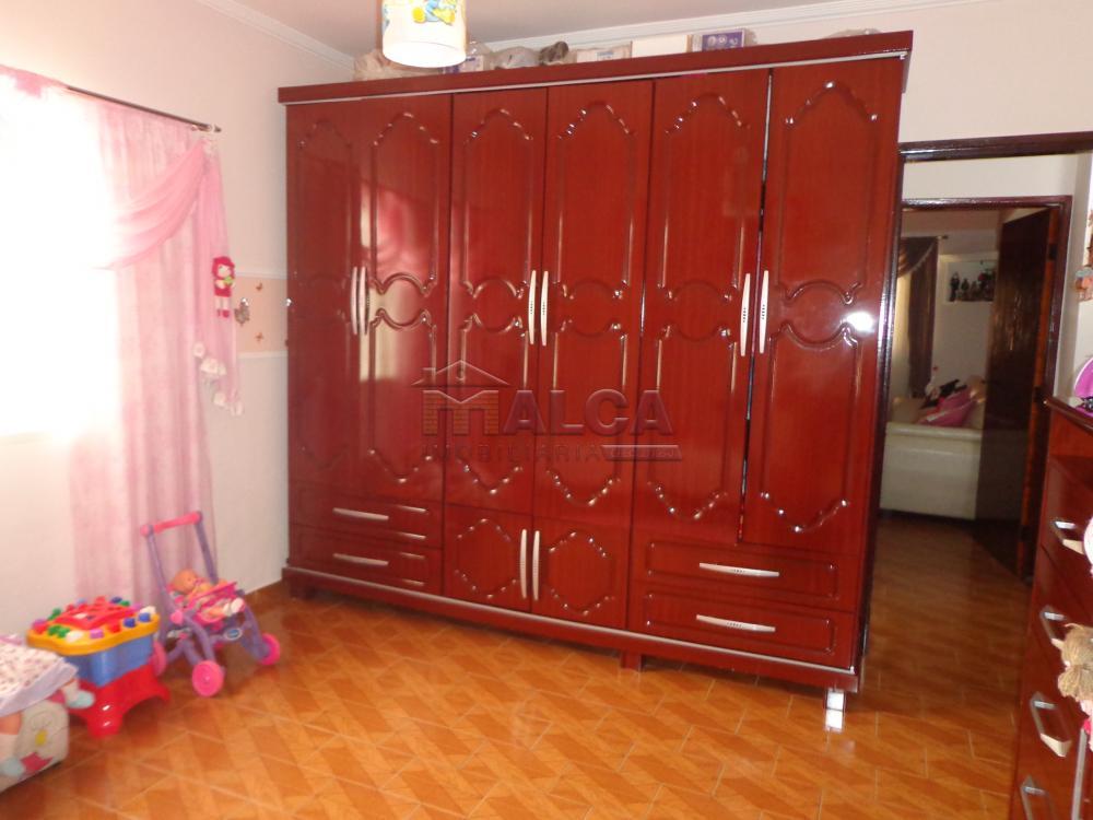 Comprar Casas / Padrão em São José do Rio Pardo R$ 475.000,00 - Foto 27