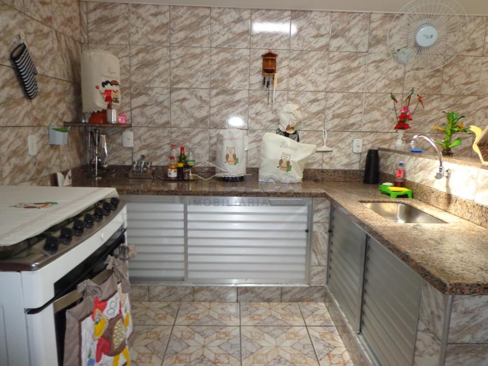 Comprar Casas / Padrão em São José do Rio Pardo R$ 475.000,00 - Foto 29