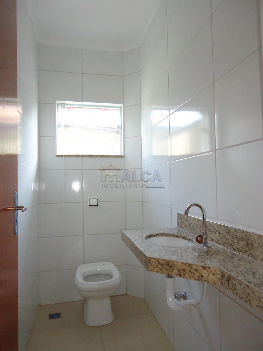 Alugar Apartamentos / Padrão em São José do Rio Pardo R$ 935,00 - Foto 11