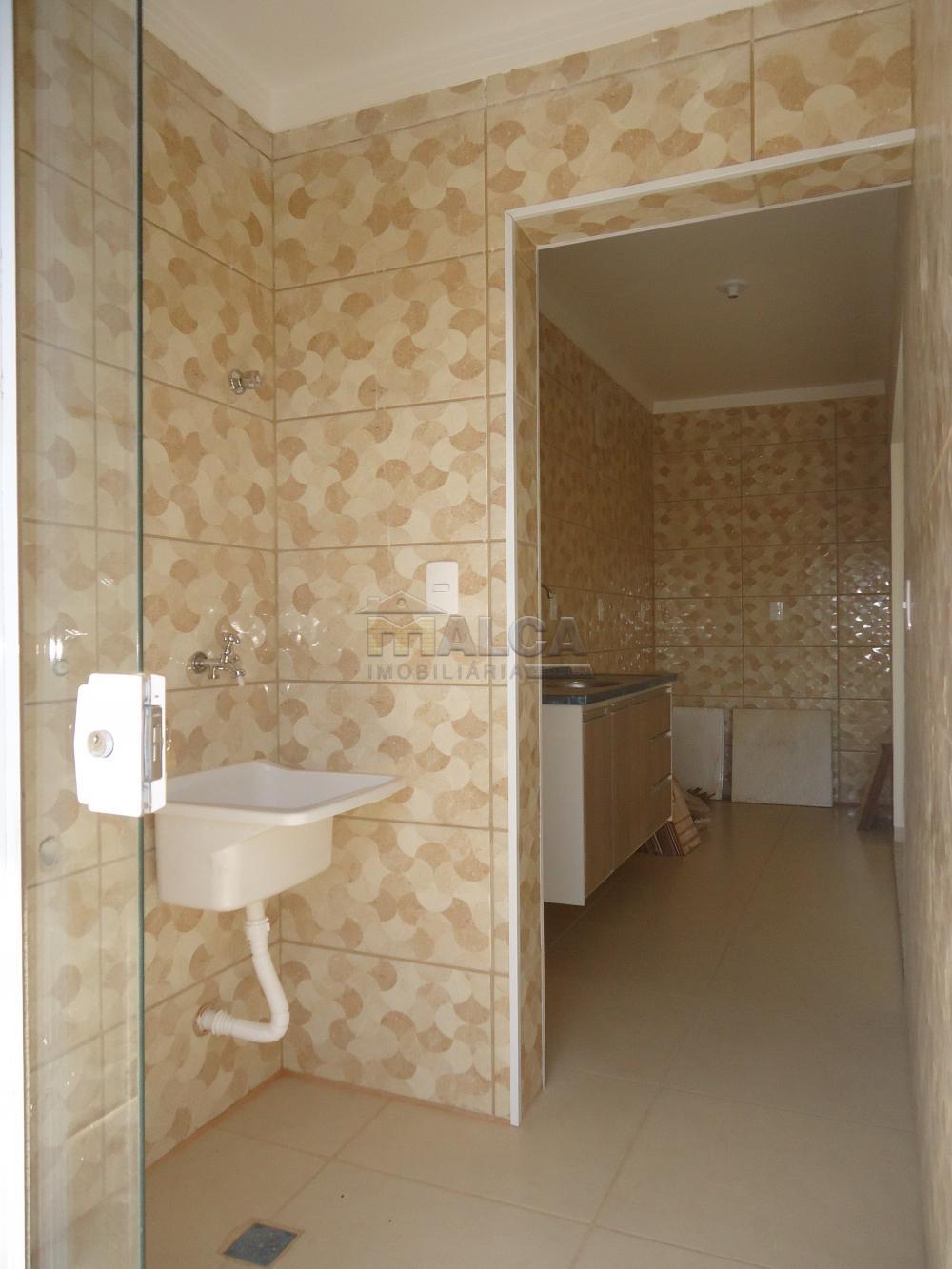 Alugar Apartamentos / Padrão em São José do Rio Pardo R$ 935,00 - Foto 22