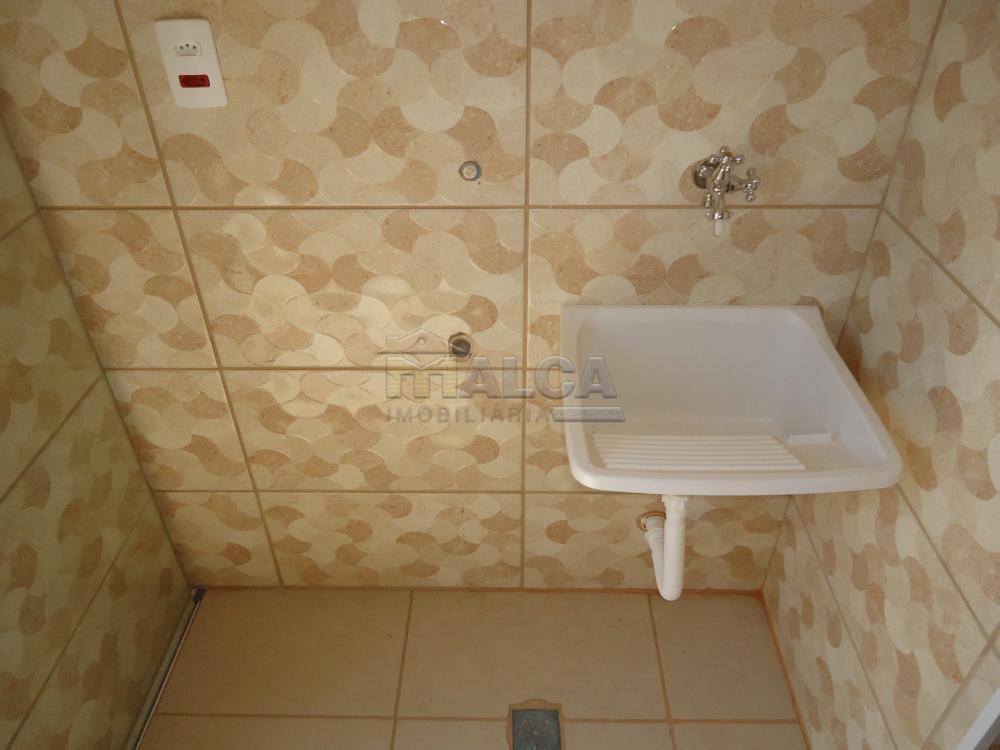 Alugar Apartamentos / Padrão em São José do Rio Pardo R$ 935,00 - Foto 21