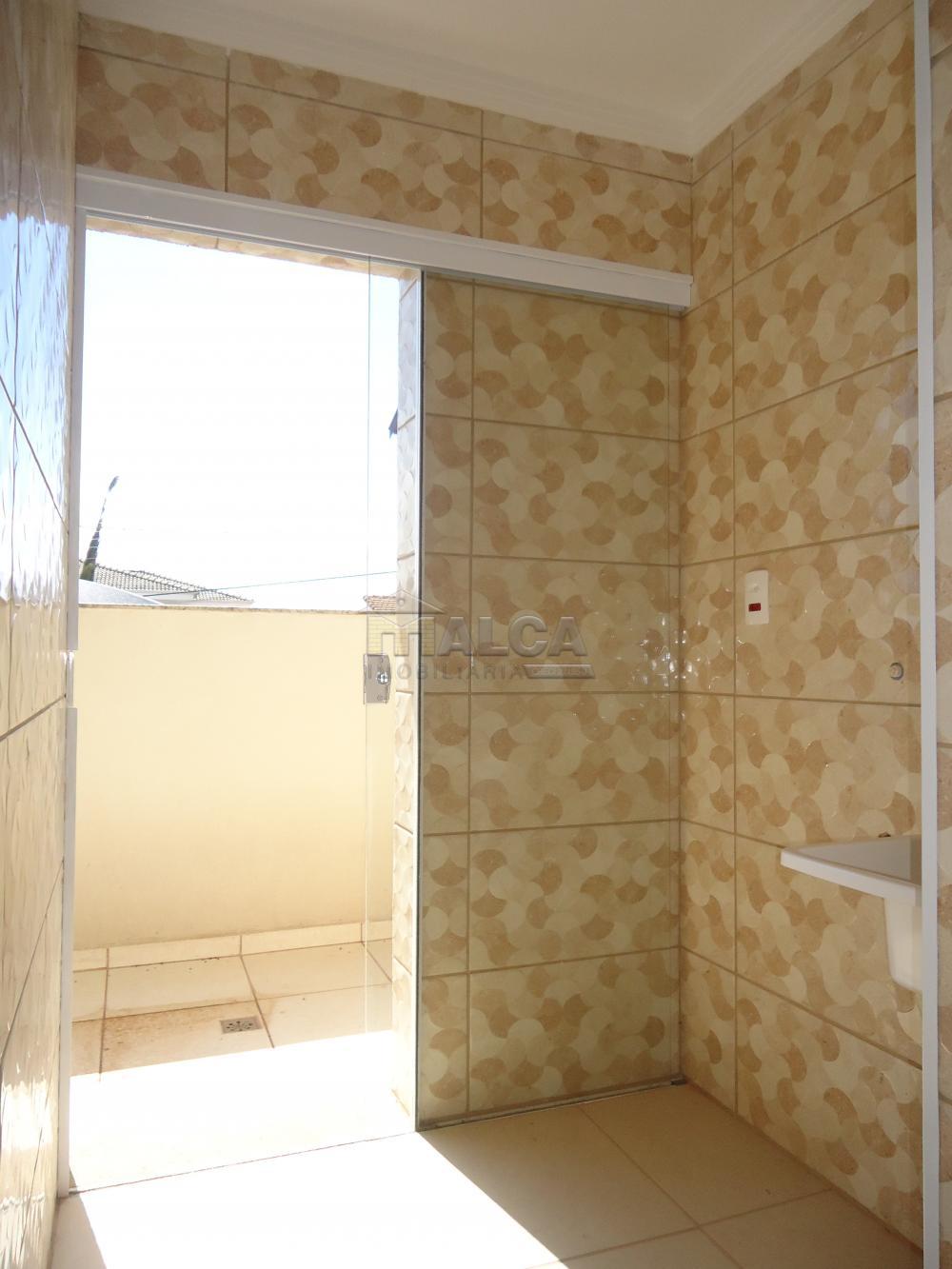 Alugar Apartamentos / Padrão em São José do Rio Pardo R$ 935,00 - Foto 20