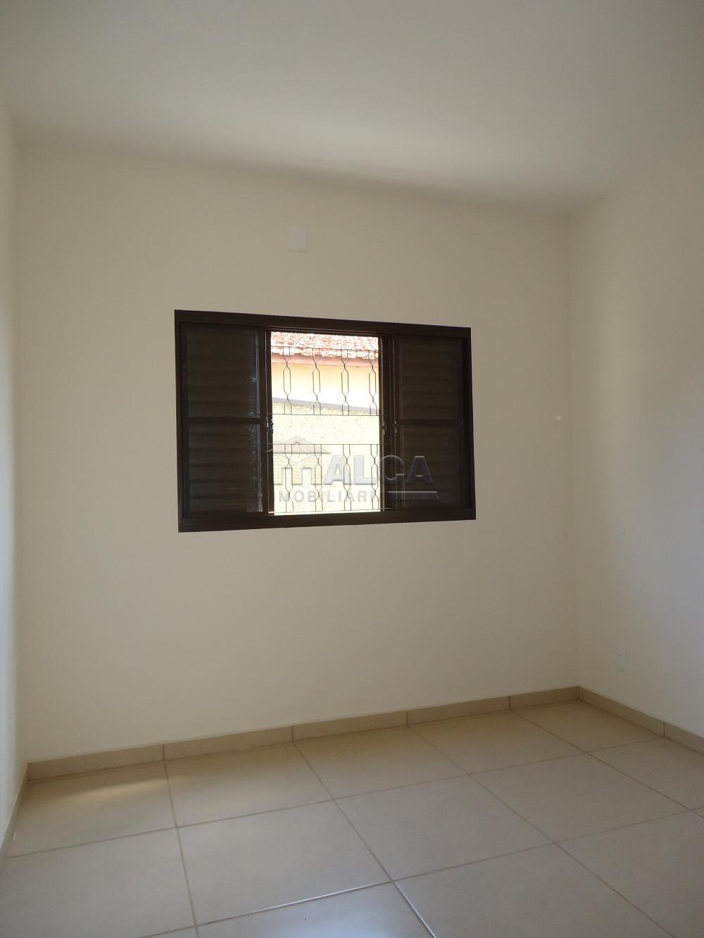 Alugar Apartamentos / Padrão em São José do Rio Pardo R$ 935,00 - Foto 25