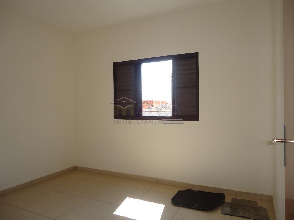 Alugar Apartamentos / Padrão em São José do Rio Pardo R$ 935,00 - Foto 30