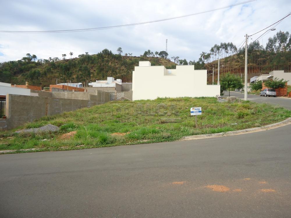 Comprar Terrenos / Padrão em São José do Rio Pardo R$ 181.000,00 - Foto 1