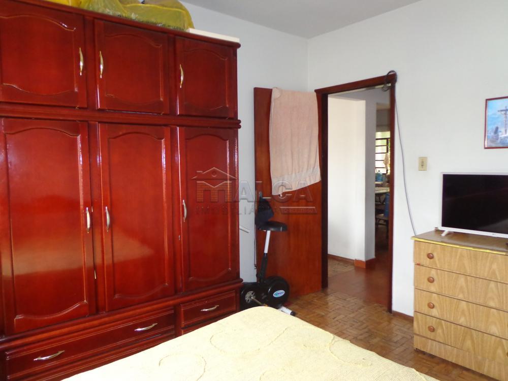 Comprar Casas / Padrão em São José do Rio Pardo R$ 290.000,00 - Foto 6