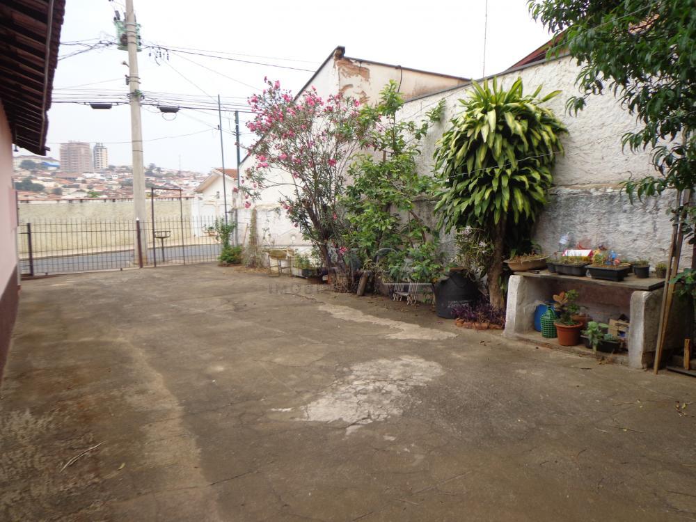 Comprar Casas / Padrão em São José do Rio Pardo R$ 290.000,00 - Foto 14